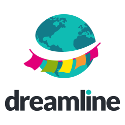 Dreamline_Color__1024