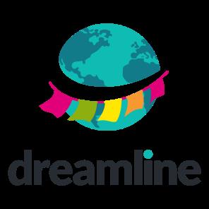 Dreamline_Color__1024