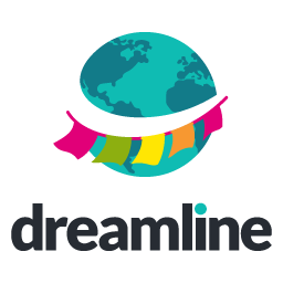 Learn more about Dreamline.