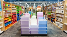 container+store