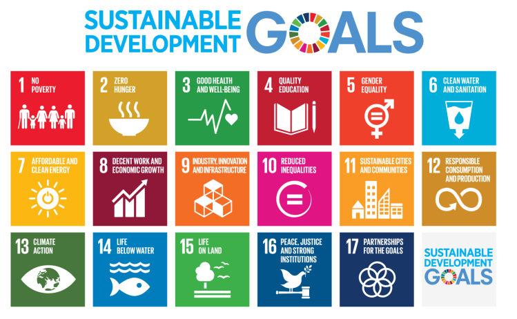 E_2016_SDG_Poster_all_sizes_without_UN_emblem_Letter