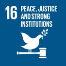 E_SDG goals_icons-individual-rgb-16