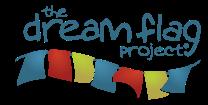 dream-flags-final-logo-crop