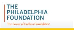 logo_philadelphia_foundation