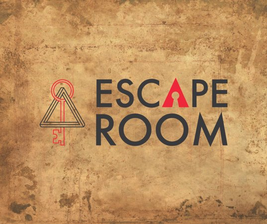 greenville-escape-room