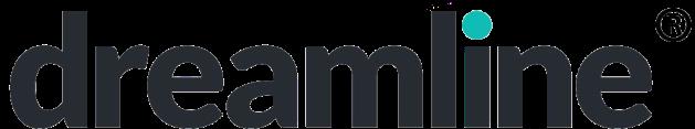 DreamlineR-trans