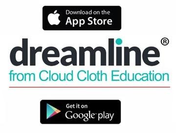 Dreamline-NoFlag-1