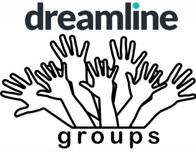 dreamlineGroups