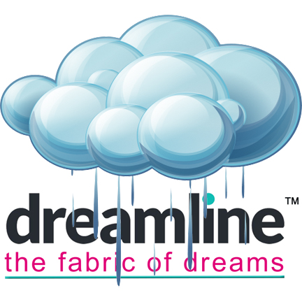 dreamline under clouds1