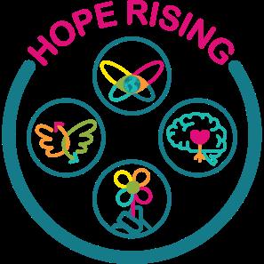 hoperising_icon-2